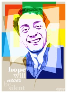 Harvey_Milk_by_aposcar