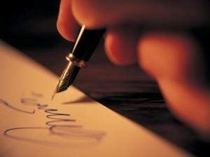 Writing-writing-27456811-500-374