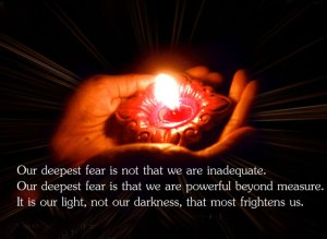 deepest-fear