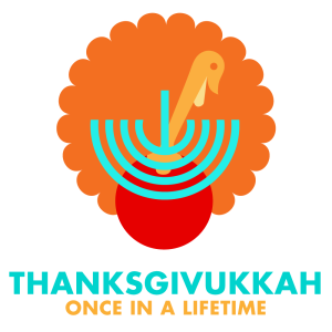 thanksgivukkah_largelogo2_icontext